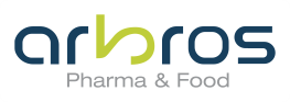 Arbros Pharma & Food