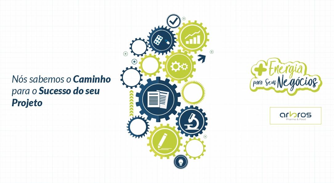 projetos parceria arbros pharma