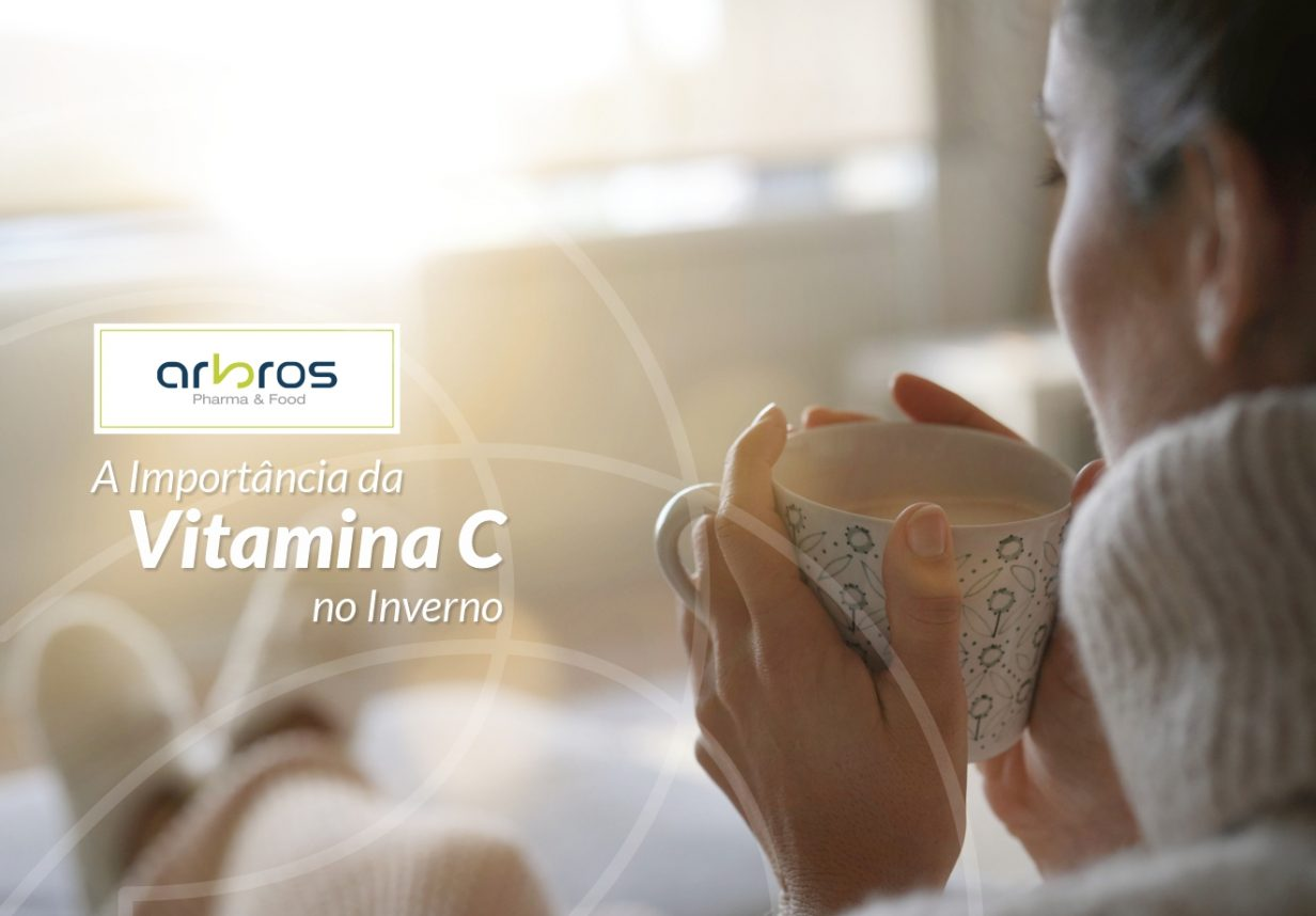 Vitamina C